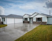 8718 W 11th Ave, Kennewick image