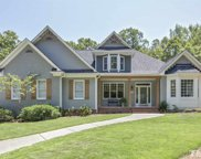 675 Wooded Lake Drive, Apex image