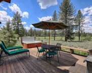 12298 Frontier Trail Unit F25-26, Truckee image