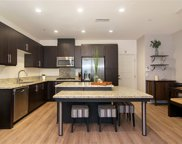 2480 Aperture Cir, Mission Valley image