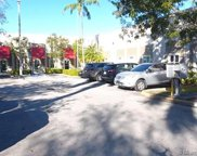 10705 Nw 33rd St, Doral image