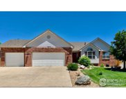 3018 55th Ave, Greeley image