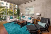1025 Island Ave Unit #314, Downtown image