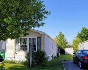 6656 Black Horse Pike, Egg Harbor Township image