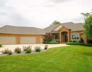4884 Krestridge E Court, Bargersville image