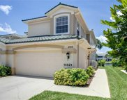 14521 Grande Cay CIR Unit 2910, Fort Myers image