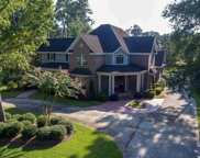16 Golden Bear Drive, Pawleys Island image