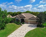 2504 Little Country Road, Parrish image