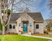 5300 42nd Avenue S, Minneapolis image