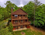 106 Sunset Lane, Blue Ridge image