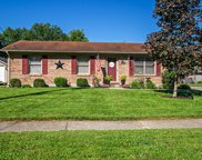 9816 Agena Dr, Louisville image