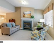 1773 Linden Cove Unit #46, White Bear Lake image