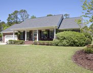 7333 Orchard Trace, Wilmington image