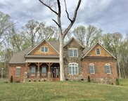1767 Macallan Dr *lot 53, Brentwood image
