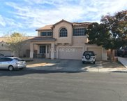 1058 PLENTYWOOD Place, Henderson image