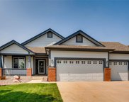 15735 Madrone Court, Parker image