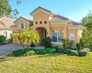 31 Marshview Ln, Palm Coast image