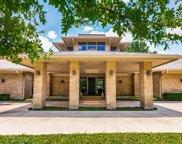 16814 Club Hill Drive, Dallas image