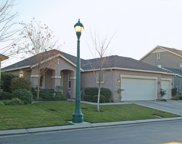 13304  Harbor Drive, Waterford image
