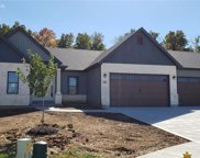 142 Albany Manor Dr., Wentzville image