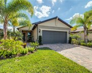 10921 Clarendon ST, Fort Myers image