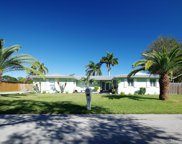 17131 Sw 84th Ave, Palmetto Bay image