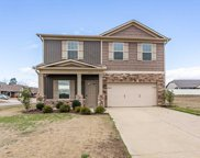 320 Breton March Court, Boiling Springs image