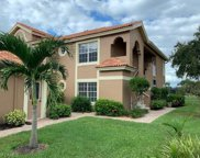 13235 Sherburne Cir Unit 1604, Bonita Springs image