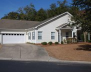 66-2 Hidden Oaks Ct. Unit 2, Pawleys Island image