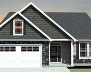 407 Grantleigh Drive Unit Lot 37, Simpsonville image