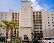 2151 Bridgeview Ct. Unit 2-104, North Myrtle Beach image