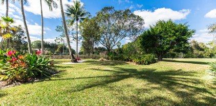 Lot 145 Stonehaven Way, Palm Beach Gardens