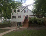 221 Morse Street N, Norwood Young America image