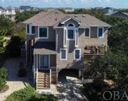 971 N Harbor View, Corolla image