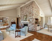 1458 Riata Rd, Pebble Beach image