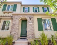 152 English Rose Cir, Campbell image
