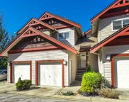 15 Forest Park Way Unit 81, Port Moody image