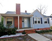 2210 Princess Place Drive, Wilmington image