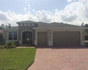 635 Irvine Ranch Road, Kissimmee image