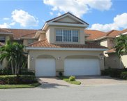 5680 Chelsey LN Unit 102, Fort Myers image