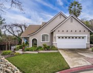 8140 East Carriage Lane, Fair Oaks image
