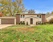 1213 Clairmont, St Charles image