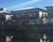 110 Newport Bay Dr Unit C2, Ocean City image