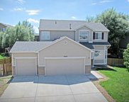 8164 Meadowcrest Drive, Fountain image