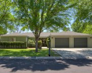 907 W Orangewood Avenue, Phoenix image