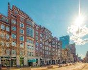 300 Boylston Unit 511, Boston image
