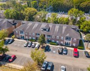 9536 ARMELLE WAY Unit 13, Jacksonville image