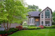764 Admiralty Way, Webster image