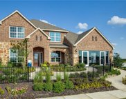 3505 Northdale, Northlake image