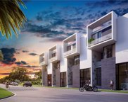 1528 4th Street Unit -, Sarasota image
